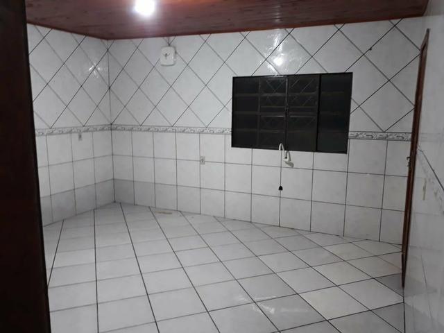 Vendo casa Grande - Foto 4
