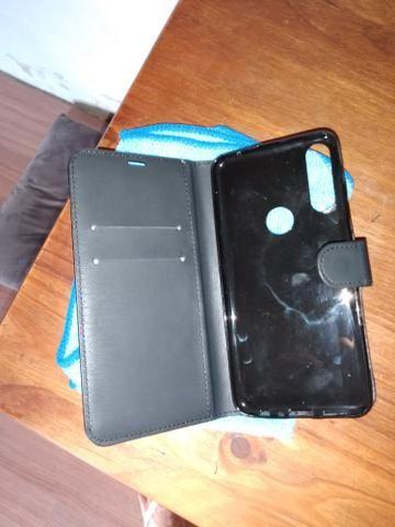 Zenfone Max plus M2 - Foto 5