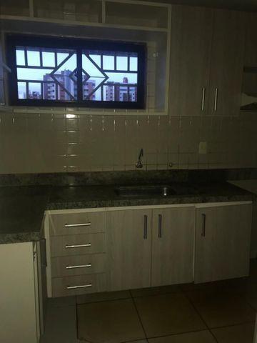 Apartamento Excelente localização - Foto 4