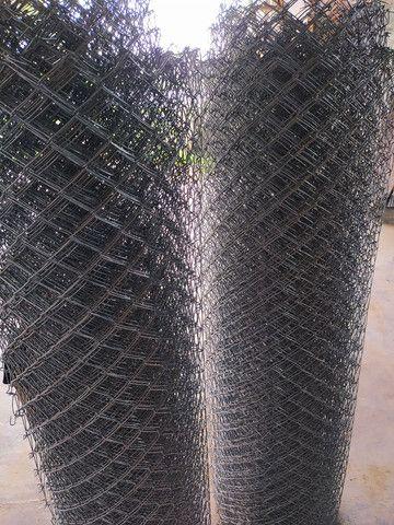 Telas de alambrados - Foto 2