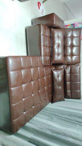 Vende-se sofá - Foto 3