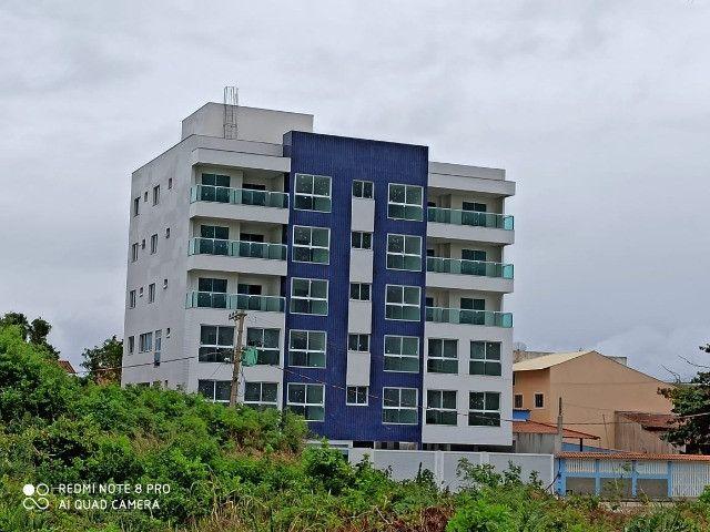 Apartamento 2 quartos com Vista para o Mar - Foto 19