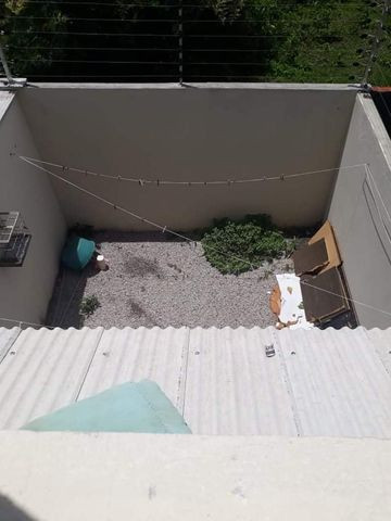 Casa duplex, Cascavel, fino acabamento, 3 quartos, 2 vaga, negociação diferenciada - Foto 12