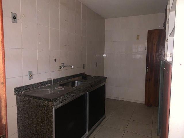 Itaipuaçu Casa Duplex 3 quartos com chuveirão - Foto 6