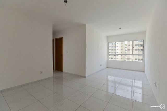 Apartamento Minha casa minha vida 2 quartos pronto para morar em são lourenço com lazer - Foto 2