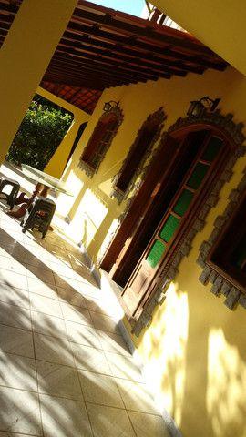 TEMPORADA EM PEDRA AZUL - Foto 3