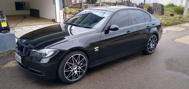 Vendo BMW 330i E90 - Foto 6