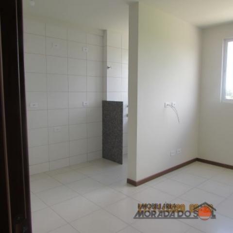 Apartamento para alugar em Jardim alvorada, Maringa cod:15296344 - Foto 5