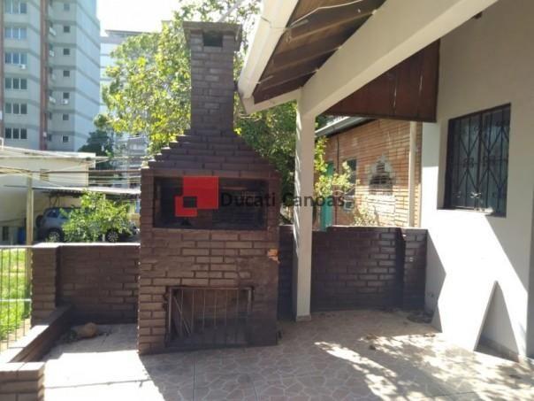 Casa para Aluguel no bairro Marechal Rondon - Canoas, RS - Foto 15