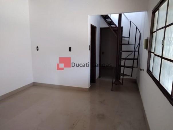 Casa para Aluguel no bairro Marechal Rondon - Canoas, RS - Foto 18