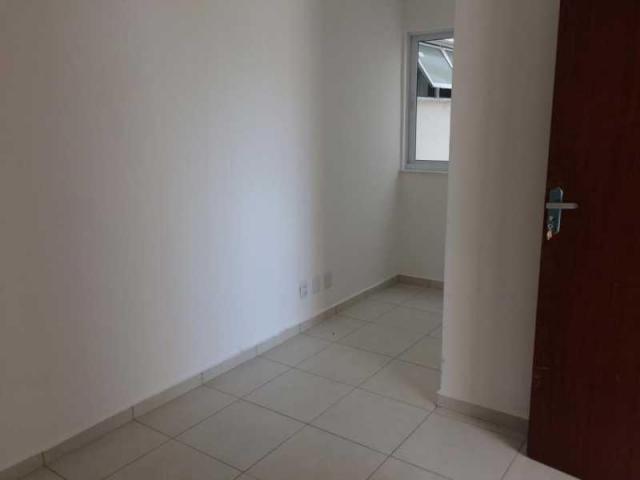 Apartamento de 03 quartos em condomínio com piscina. - Foto 10