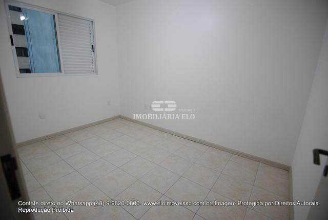 Apartamento no Bairro Estreito com 02 vagas - Foto 4