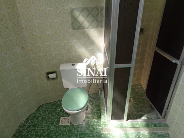 Apartamento - VILA DA PENHA - R$ 950,00 - Foto 8