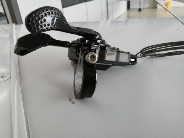 Shimano XT 11v m8000 - Foto 6