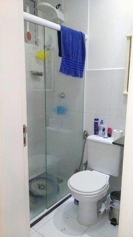 LH-Vendo apartamento Colina de Laranjeiras 175 mil - Foto 16
