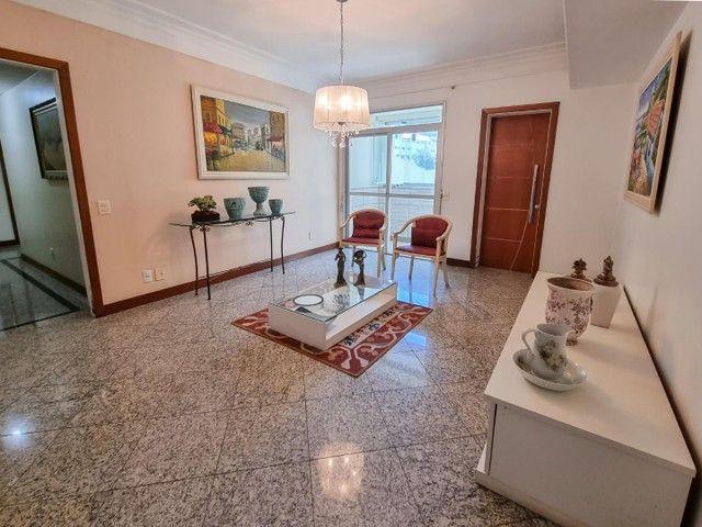 Apartamento com 3 dormitórios à venda, 390 m² por R$ 680.000 - Centro - Vitória/ES - Foto 11