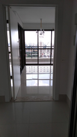 Vende-se Lindo Apartamento no Edifício American Diamond - Foto 15