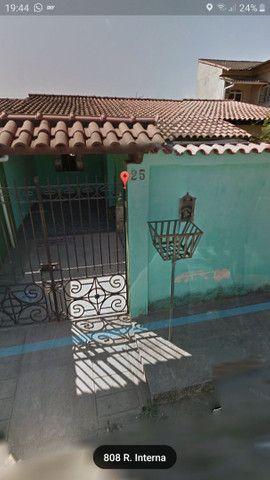 Alugo casa em Alcântara  - Foto 2
