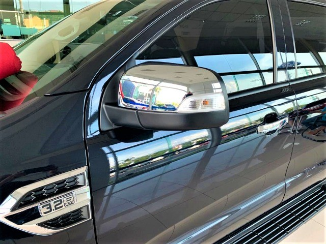 Ford Ranger XLT 2022 4X4 AT 200 CV. - Foto 15
