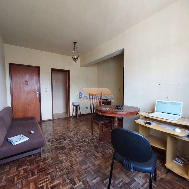Apartamento de 3 quartos com uma vaga e lazer completo, bairro Santa Efigênia, Belo Horizo - Foto 4