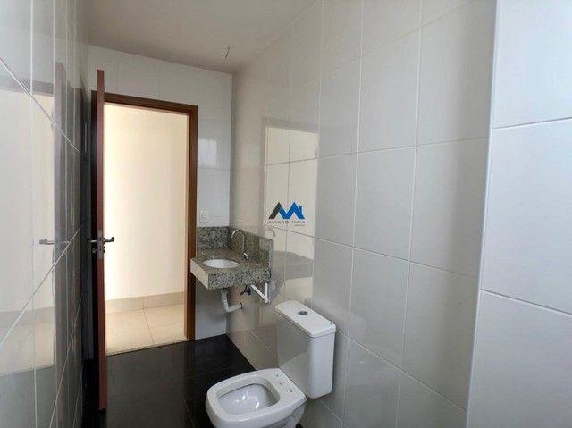 Apartamento à venda com 2 dormitórios em Santa efigênia, Belo horizonte cod:ALM1608 - Foto 16