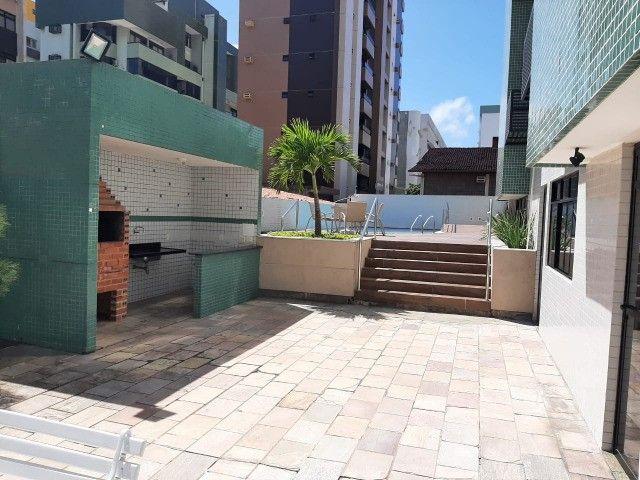 Edifício Emilton Amaral - Foto 6
