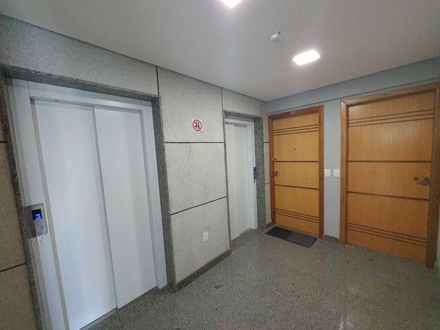 Apartamento à venda com 2 dormitórios em Santa efigênia, Belo horizonte cod:700532 - Foto 9