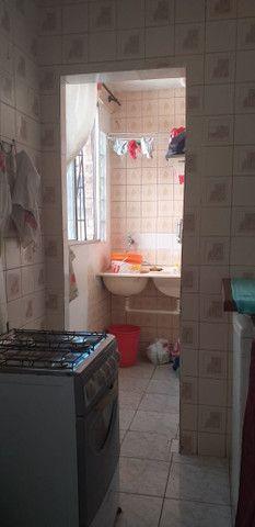 Apartamento de dois quartos no térreo em André Carloni!! - Foto 18