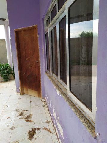 Casa bairro Junco_casa de 1 andar com 4 quaros - Foto 11