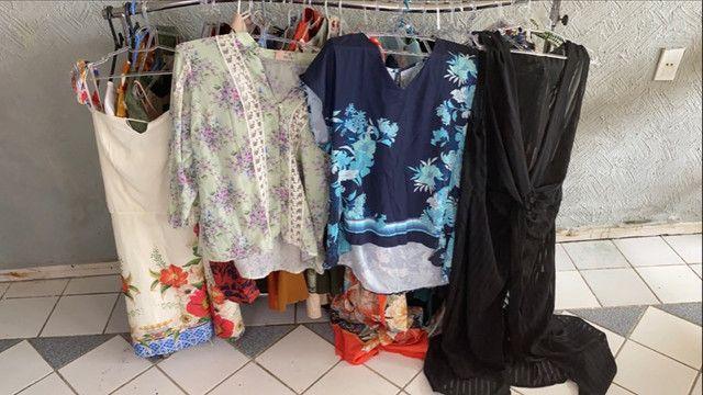 Roupas para loja - Foto 4