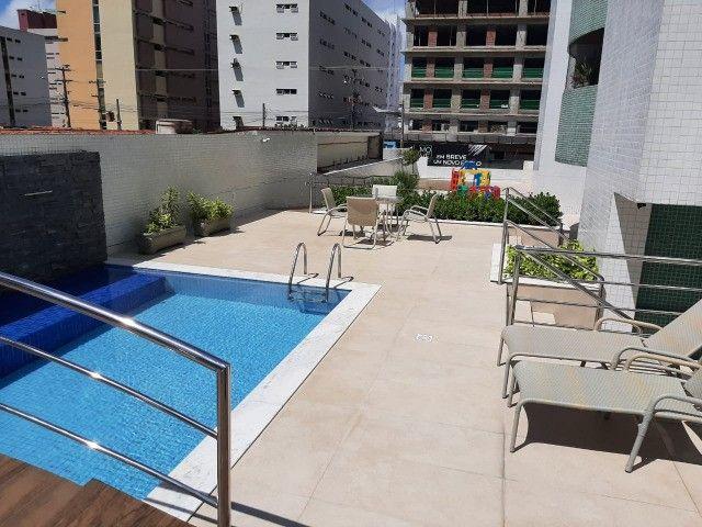 Edifício Emilton Amaral - Foto 4