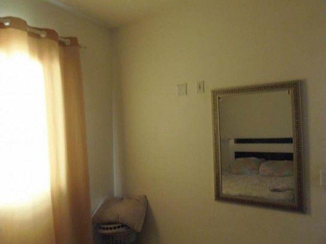 05 - Casa em Eldorado (Parcelado) - Foto 6