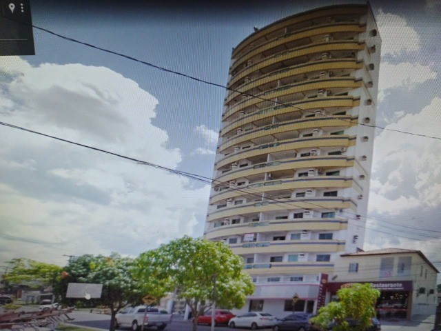 R$500 mil apartamento Edificio Odilardo Barbosa Barão do Rio Branco o Canal financiável - Foto 14