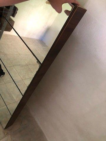 Espelho  - Foto 2