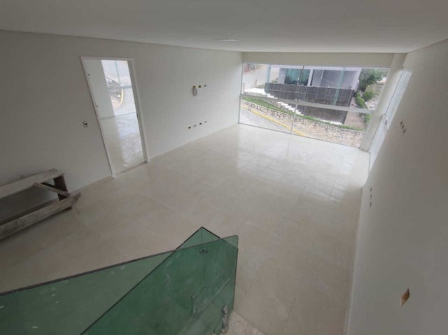 Casa em Condomínio - Ref. GM-0026 - Foto 5