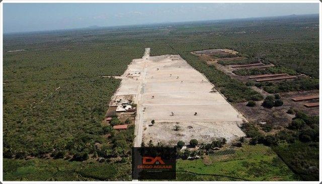 Loteamento Mirante do Iguape - O Melhor Investimento Para Você !!! - Foto 10