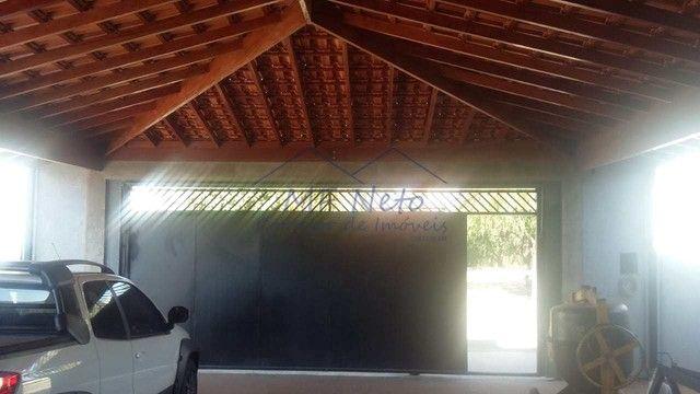 Sobrado com 2 dorms, Cidade Jardim, Pirassununga - R$ 690 mil, Cod: 10132070 - Foto 3
