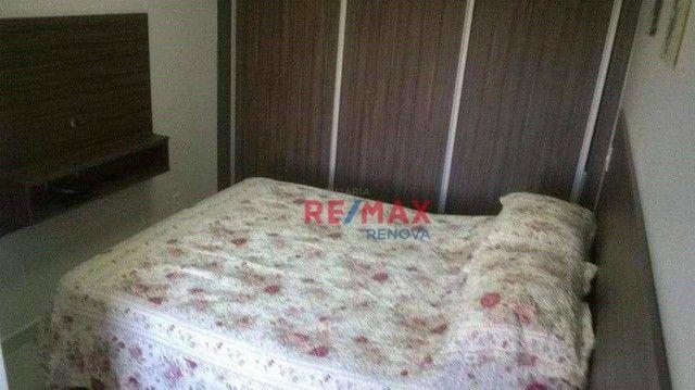 Apartamento Reserva das Araras R - Foto 5