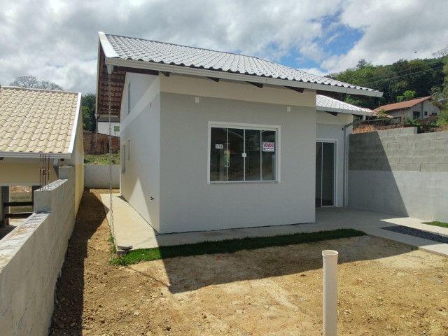 Casas novas prontas para morar - Foto 3