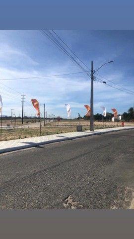 More ou invista no Loteamento Solaris em Itaitinga  - Foto 2