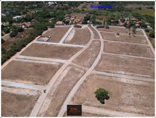 Loteamento Parque Ageu Galdino no Eusébio  - O Melhor Empreendimento Espera Você !!! - Foto 12
