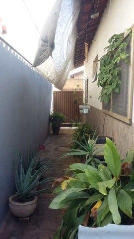 Casa com 2 dorms, Parque dos Eucaliptos, Pirassununga - R$ 300 mil, Cod: 10132074 - Foto 5