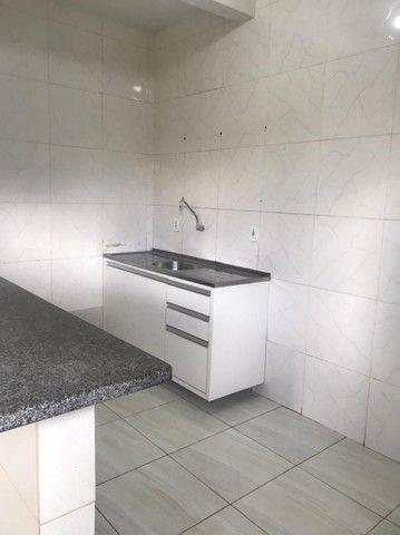 Ótimo apartamento localizado no Loteamento Novo Horizonte. - Foto 14