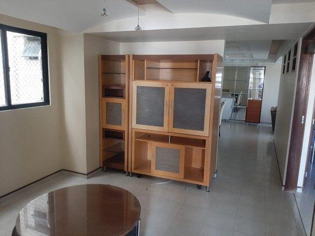 Edifício Emilton Amaral - Foto 14