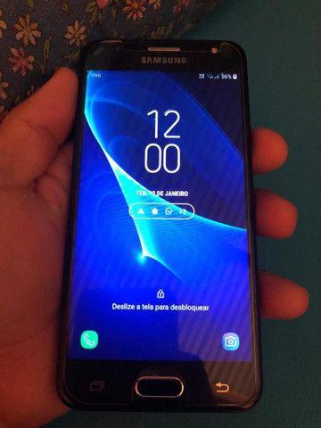 SamsungJ 5 praime
