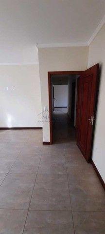 Casa com 3 dorms, Cidade Jardim, Pirassununga, Cod: 10132064 - Foto 3