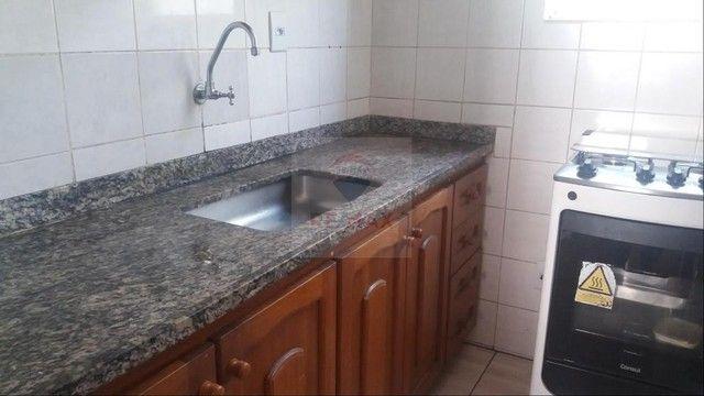 Apartamento 3 quartos no Santa Amélia - Foto 11