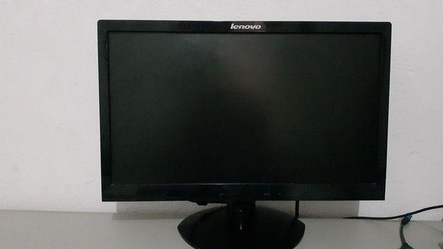 Vende.se computador  - Foto 2