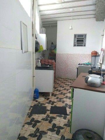 Casa Bairro Água Branca Contagem MG Whatsapp 31 971 824881. - Foto 11