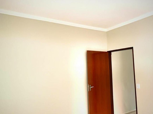 05 - Vendo Casa em Araças (Parcelada) - Foto 8